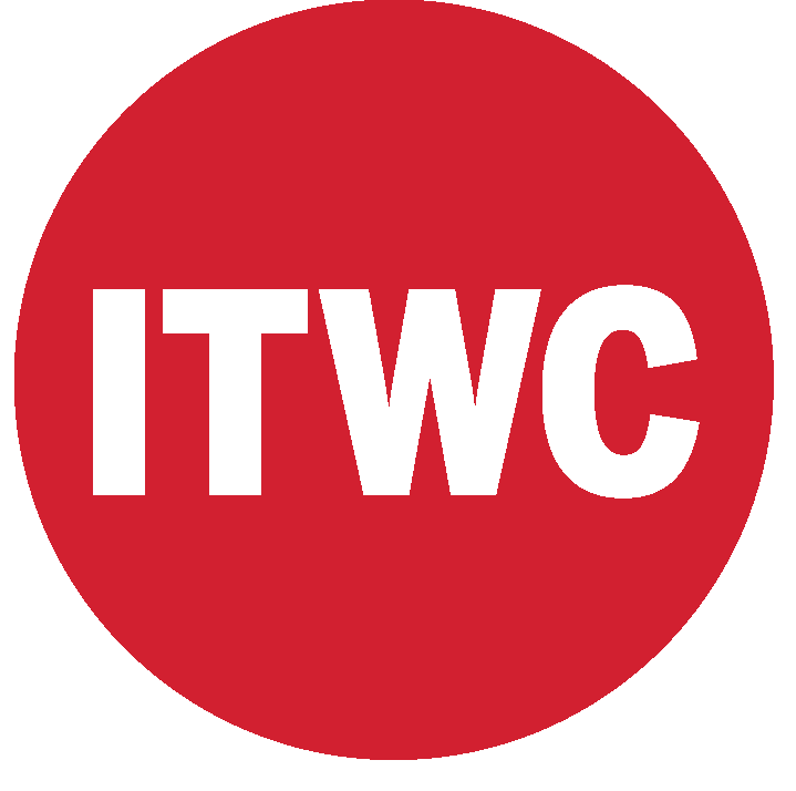 IT World Canada Logo